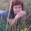 Дина, 42, г.Оренбург