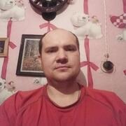 Игорь Смоляков 36 Грайворон