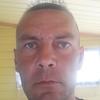 Юрий, 40, г.Старая Русса