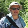 Алексей, 44, г.Сызрань