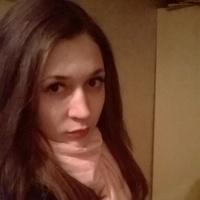 Katerina, 25 лет, Близнецы, Москва