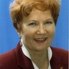 Аннушка, 67, г.Воткинск