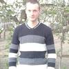 Vitalij, 28, Tiachiv