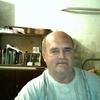 кроманьонец, 64, г.Бузулук