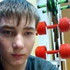 Алексей, 18, г.Астрахань