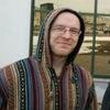 Андрей MaGistR_[MIA], 28, г.Пружаны