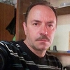 александр, 51, г.Мосты