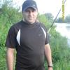 Артур, 34, г.Брюссель