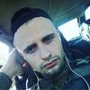 твой эмир, 24, г.Славянск
