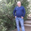 Алексей, 45, г.Ташкент