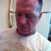 Влад, 52, г.Киев