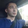 Максим, 24, г.Всеволожск
