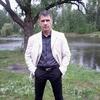 valentino, 46, г.Запорожье