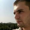 Дмитрий Кучма, 26, г.Одесса