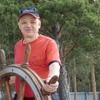 Igor, 47, г.Омск