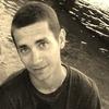 Павел, 25, г.Дмитров