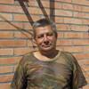 Николай, 64, г.Моздок