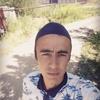 ерсан, 27, г.Алматы́
