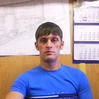 Shah, 32 года, Дева, Тюмень
