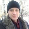 Serge, 40, Маріуполь