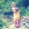 Mariam, 22, г.Одесса