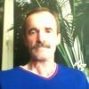 Николай Горохов, 56, г.Нижний Новгород