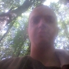 Иван, 19, г.Калининград