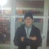 Bek, 22, г.Ташкент