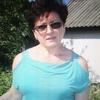 Марина, 47, г.Тверь