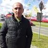 Сергей, 37, г.Киев