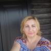 Ира, 50, г.Батайск