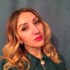 Екатерина, 35, г.Тюмень