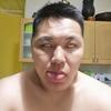 Akira, 26, г.Якутск