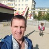 Александр, 41, г.Белоярский (Тюменская обл.)