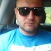 Андрей, 33, г.Липецк