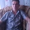 Fuat, 39, г.Кумертау