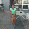 Валентина, 46, г.Арзамас