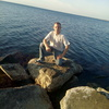АЛЕКСАНДР, 39, Свердловськ