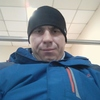 Александр, 33, г.Белово