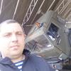 Алекс, 30, г.Волгоград