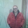 александр, 52, г.Новороссийск