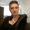 Gayana, 36, г.Дюссельдорф