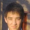 Esko, 33, Karaganda