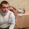 дмитрий, 80, г.Минск