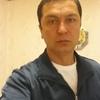 Rashid, 41, г.Сеул