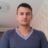 Денис, 28, г.Кобрин