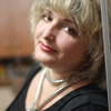 Лідія, 47, Моршин