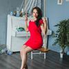 Marina, 33, г.Томск