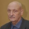 Владимир, 72, г.Королев