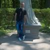 Дмитрій, 22, г.Белая Церковь